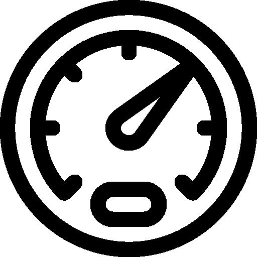 АВД на раме
